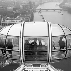 London Tours & Attractions